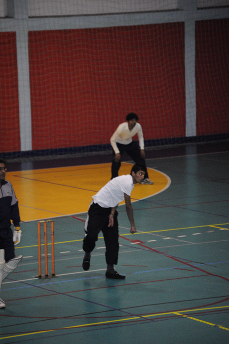 Indoor League 2011 - 1st Round 037.jpg