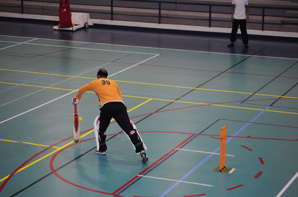 Indoor League 2011 - 1st Round 045.jpg