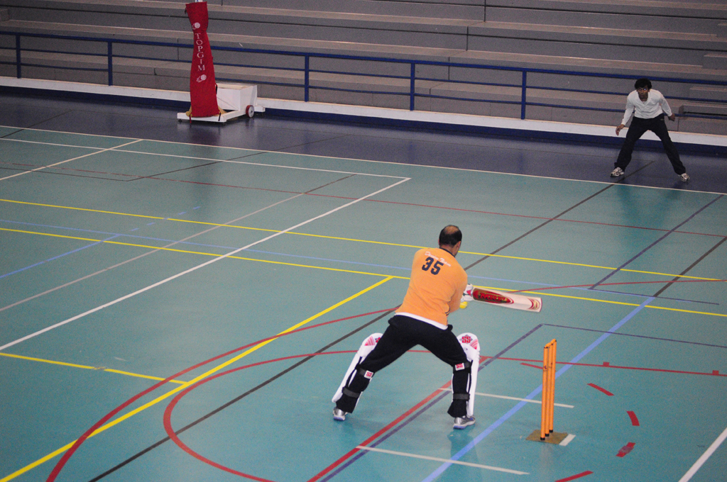 Indoor League 2011 - 1st Round 047.jpg