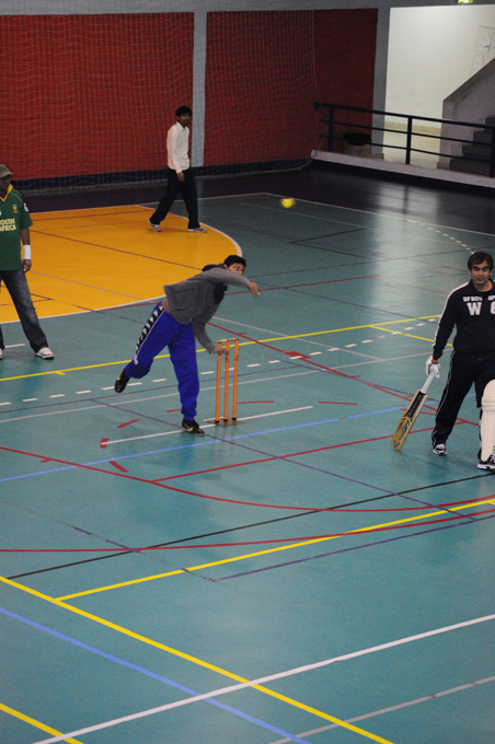 Indoor League 2011 - 1st Round 057.jpg