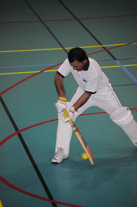 Indoor League 2011 - 1st Round 062.jpg