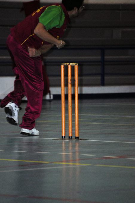 Indoor League 2011 - 1st Round 074.jpg
