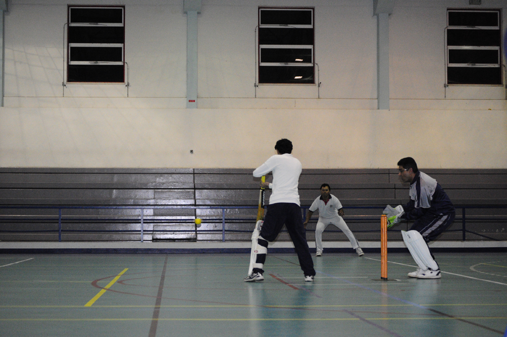 Indoor League 2011 - 1st Round 088.jpg