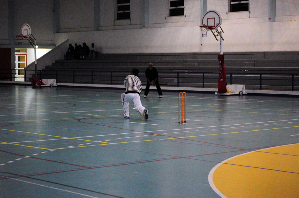 Indoor League 2011 - 1st Round 003.jpg