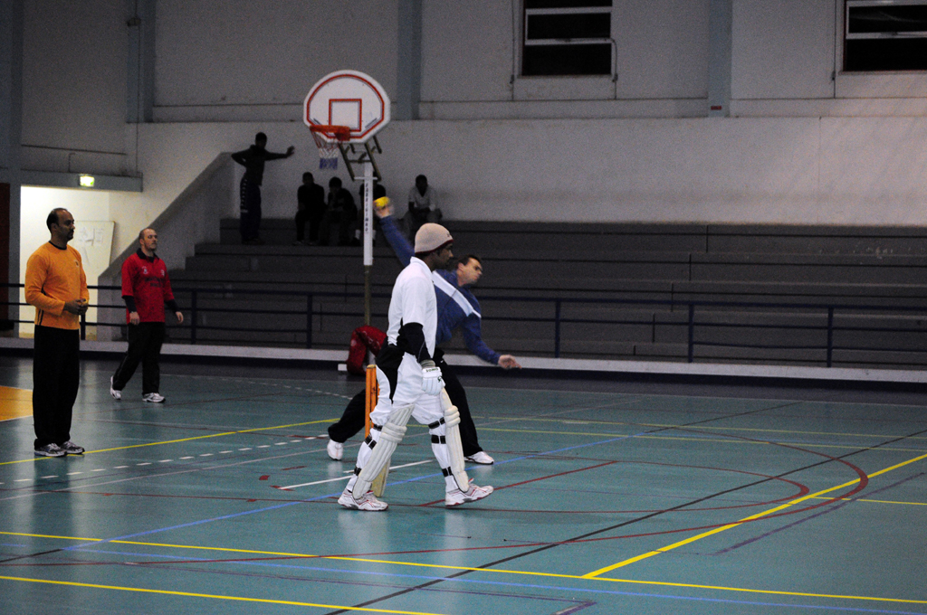 Indoor League 2011 - 1st Round 005.jpg