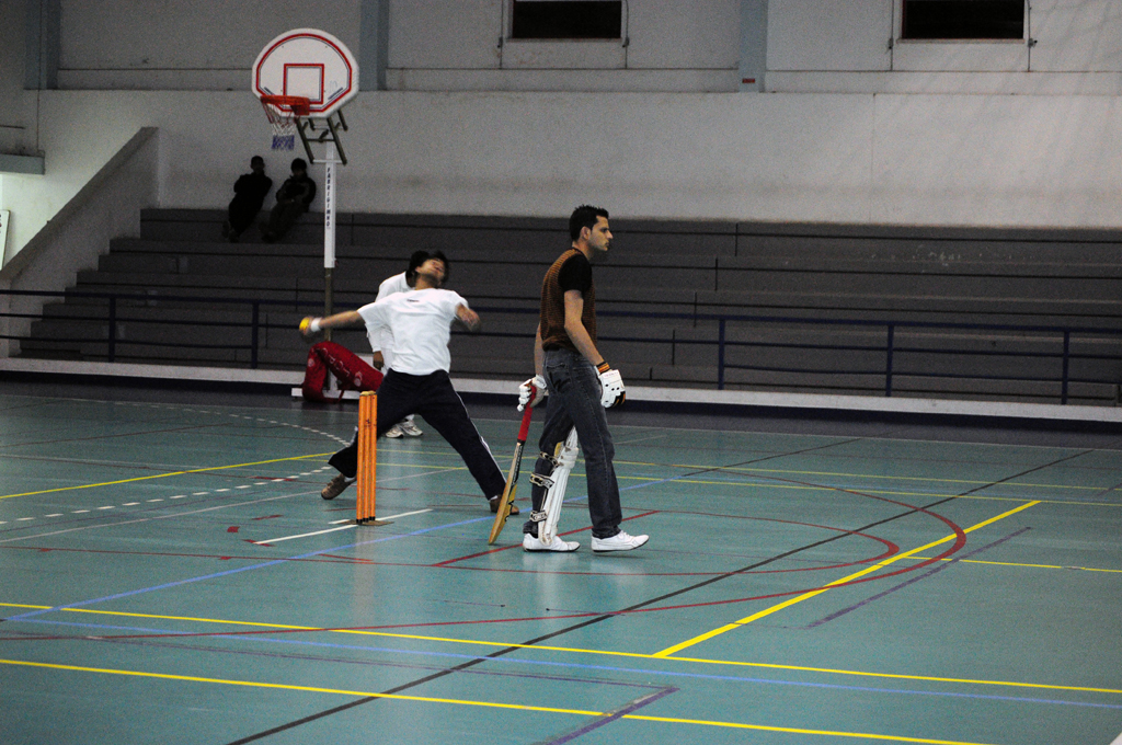 Indoor League 2011 - 1st Round 006.jpg