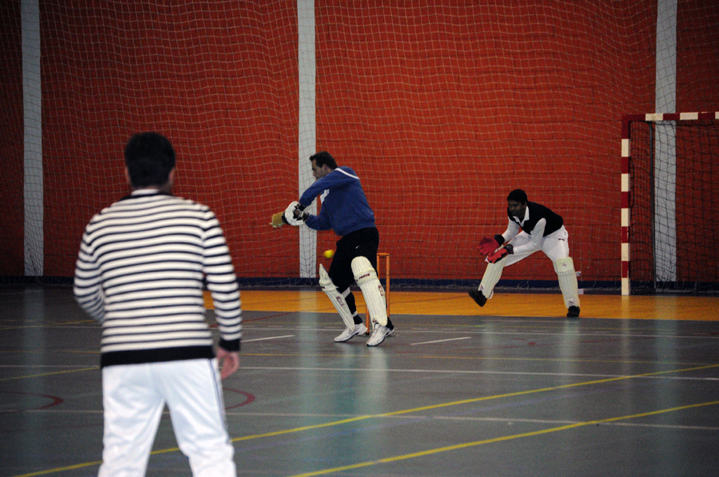 Indoor League 2011 - 1st Round 014.jpg