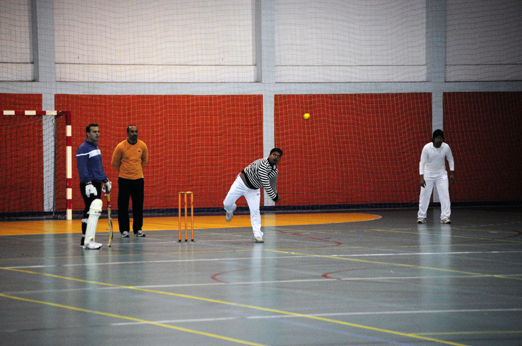 Indoor League 2011 - 1st Round 016.jpg