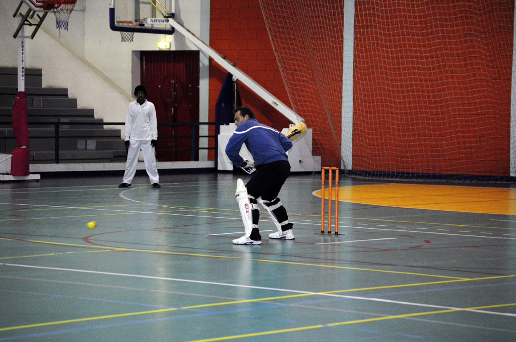 Indoor League 2011 - 1st Round 017.jpg
