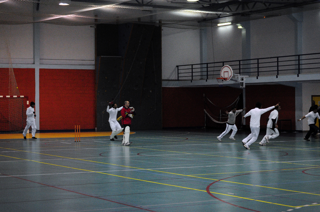 Indoor League 2011 - 1st Round 028.jpg