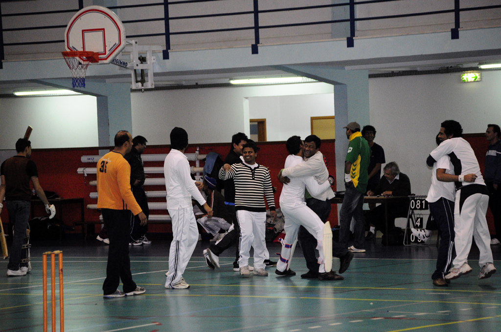 Indoor League 2011 - 1st Round 030.jpg