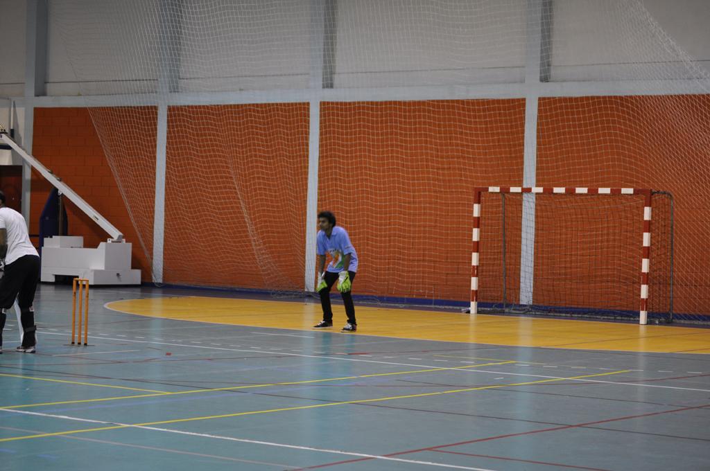 2011-04-09_159.jpg