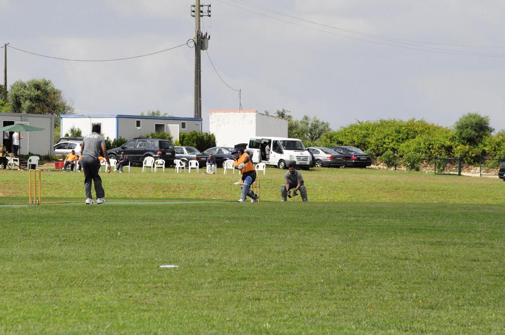 2011-05-01_066.jpg