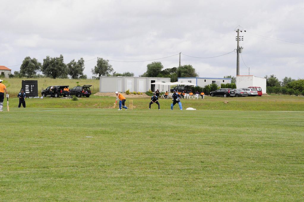 2011-05-08_011.jpg