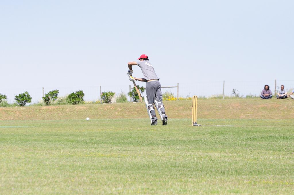 2011-05-15_162.jpg