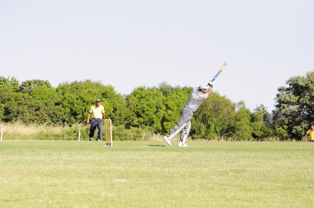 2011-05-15_271.jpg