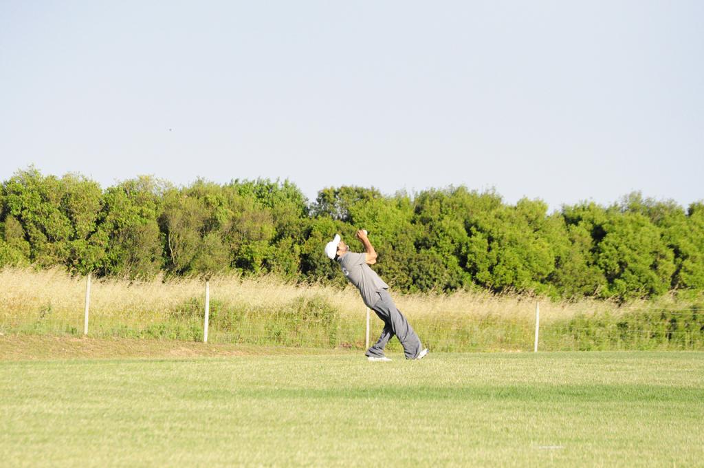 2011-05-15_304.jpg